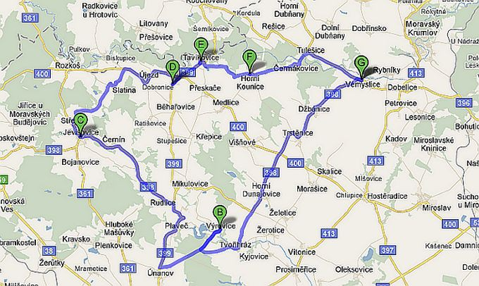 mapa-tavikovice--jevisovice--hor.-dunajovice.jpg